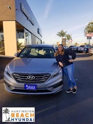 Huntington Beach Hyundai >> Huntington Beach Hyundai Hyundai Used Car Dealer Service