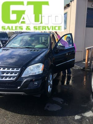 Gt Auto Sales >> Gt Auto Sales Used Car Dealer Service Center Dealership Ratings