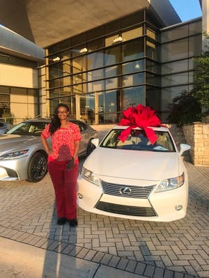 Hennessy Lexus Of Atlanta >> Hennessy Lexus Of Atlanta Lexus Used Car Dealer Service Center
