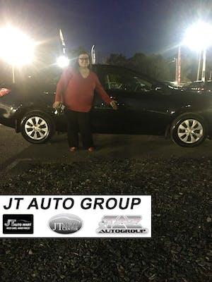 Jt Auto Mart >> J T Auto Mart Corporation Used Car Dealer Dealership