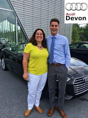 Audi Devon Audi Used Car Dealer Service Center Dealership Reviews - Audi devon